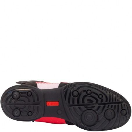 SABO Дэдлифт Ботинки для становой тяги  DL12-06 - 3