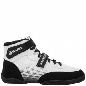 SABO Дэдлифт Ботинки для становой тяги  DL12-03 - 6