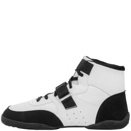 SABO Дэдлифт Ботинки для становой тяги  DL12-03 - 2