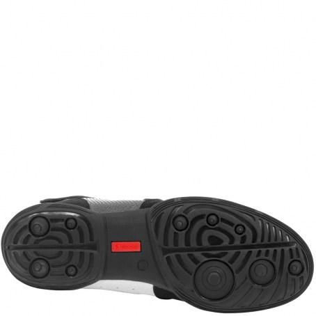 SABO Дэдлифт Ботинки для становой тяги  DL12-03 - 3