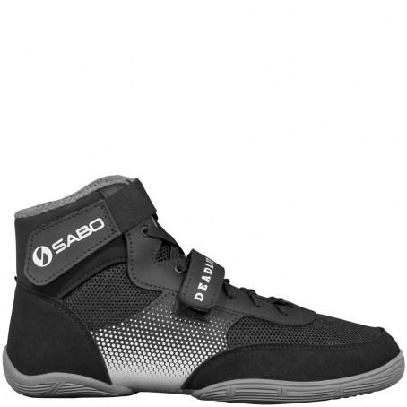 SABO Дэдлифт Ботинки для становой тяги  DL12-01 - 1