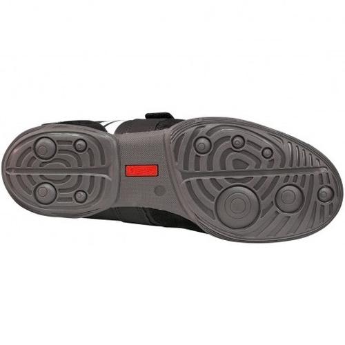 SABO Дэдлифт Ботинки для становой тяги  DL12-01 - 2