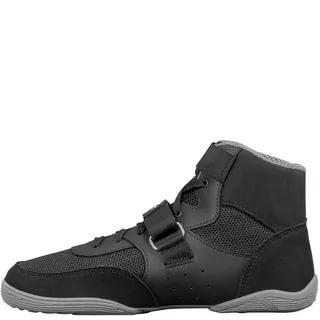 SABO Дэдлифт Ботинки для становой тяги  DL12-01 - 3