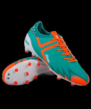 JOGEL Бутсы футбольные Forza  JSH1003: мятный - 3