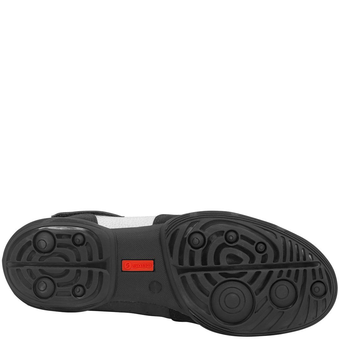 SABO Дэдлифт Ботинки для становой тяги  DL12-02 - 2