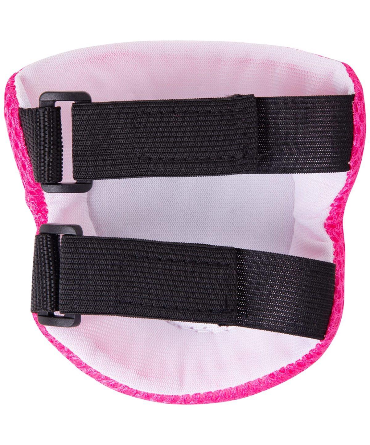 RIDEX Комплект защиты  Zippy : розовый - 3