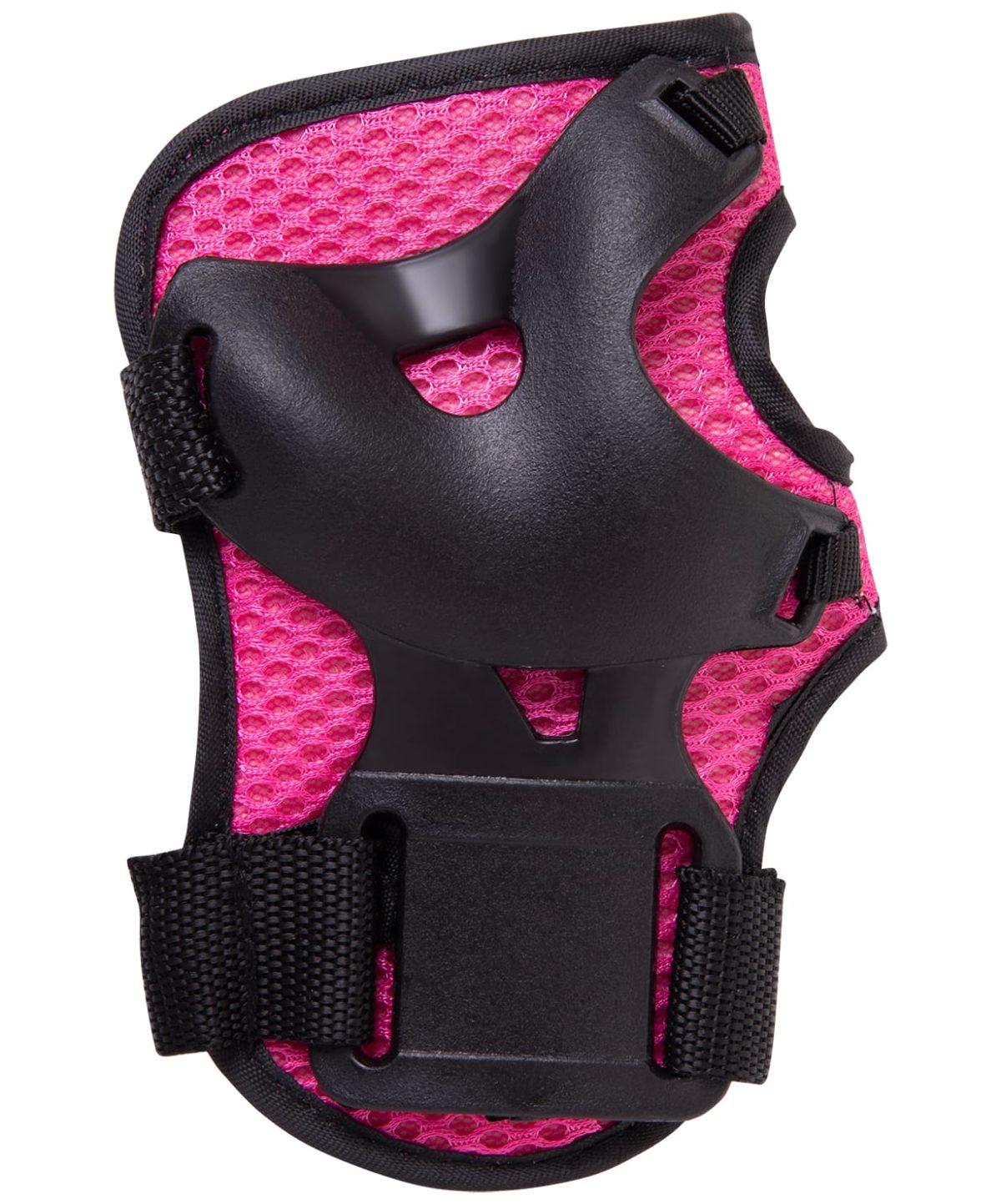 RIDEX Комплект защиты  Zippy : розовый - 4