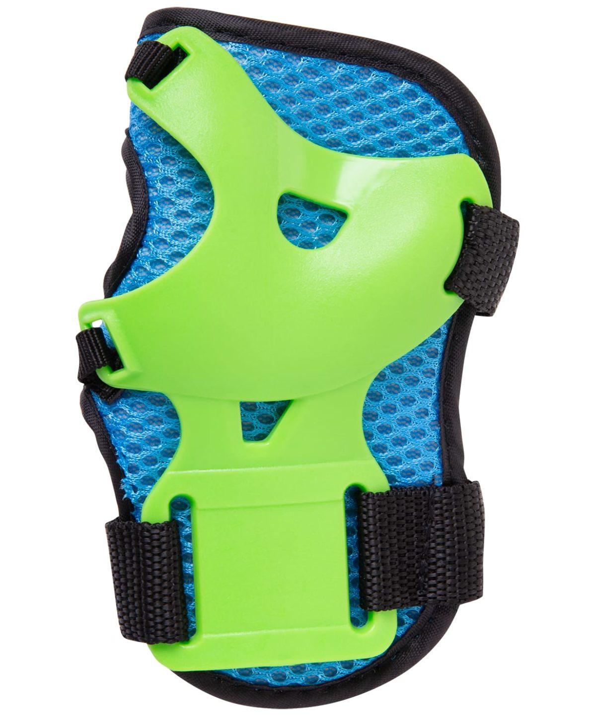 RIDEX Комплект защиты  Zippy : синий - 3