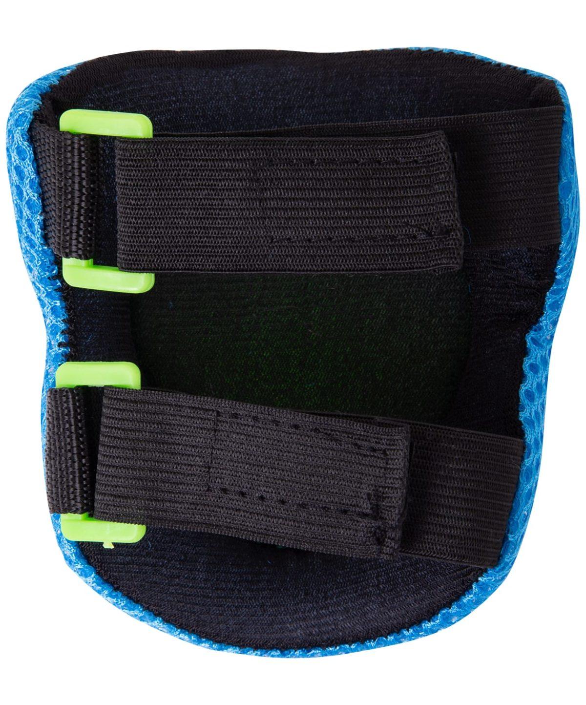 RIDEX Комплект защиты  Zippy : синий - 4