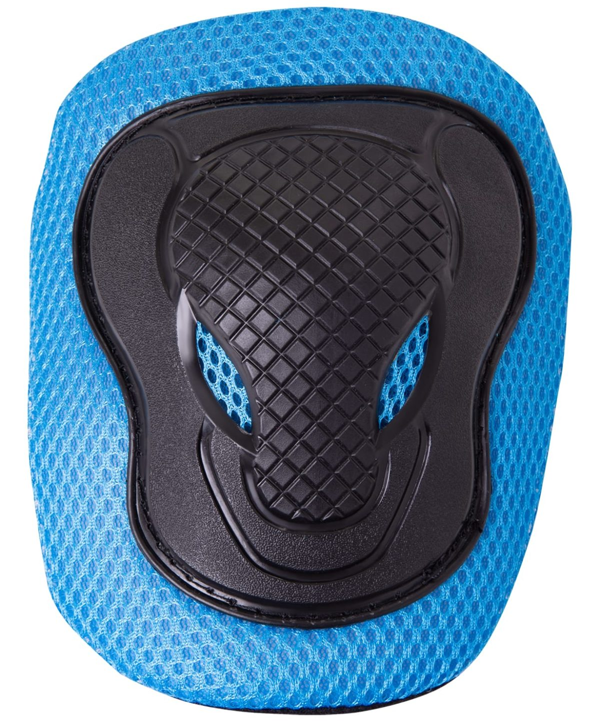 RIDEX Комплект защиты  Robin : голубой - 3