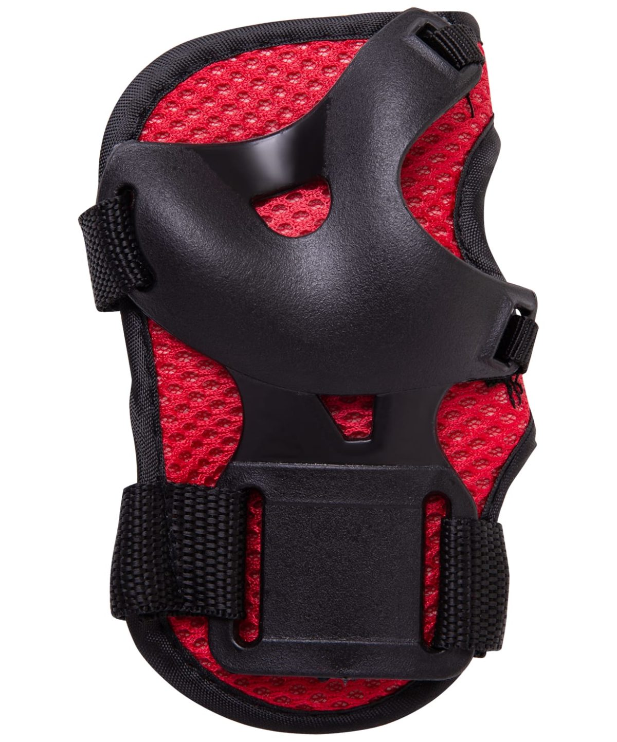 RIDEX Комплект защиты  Robin : красный - 2