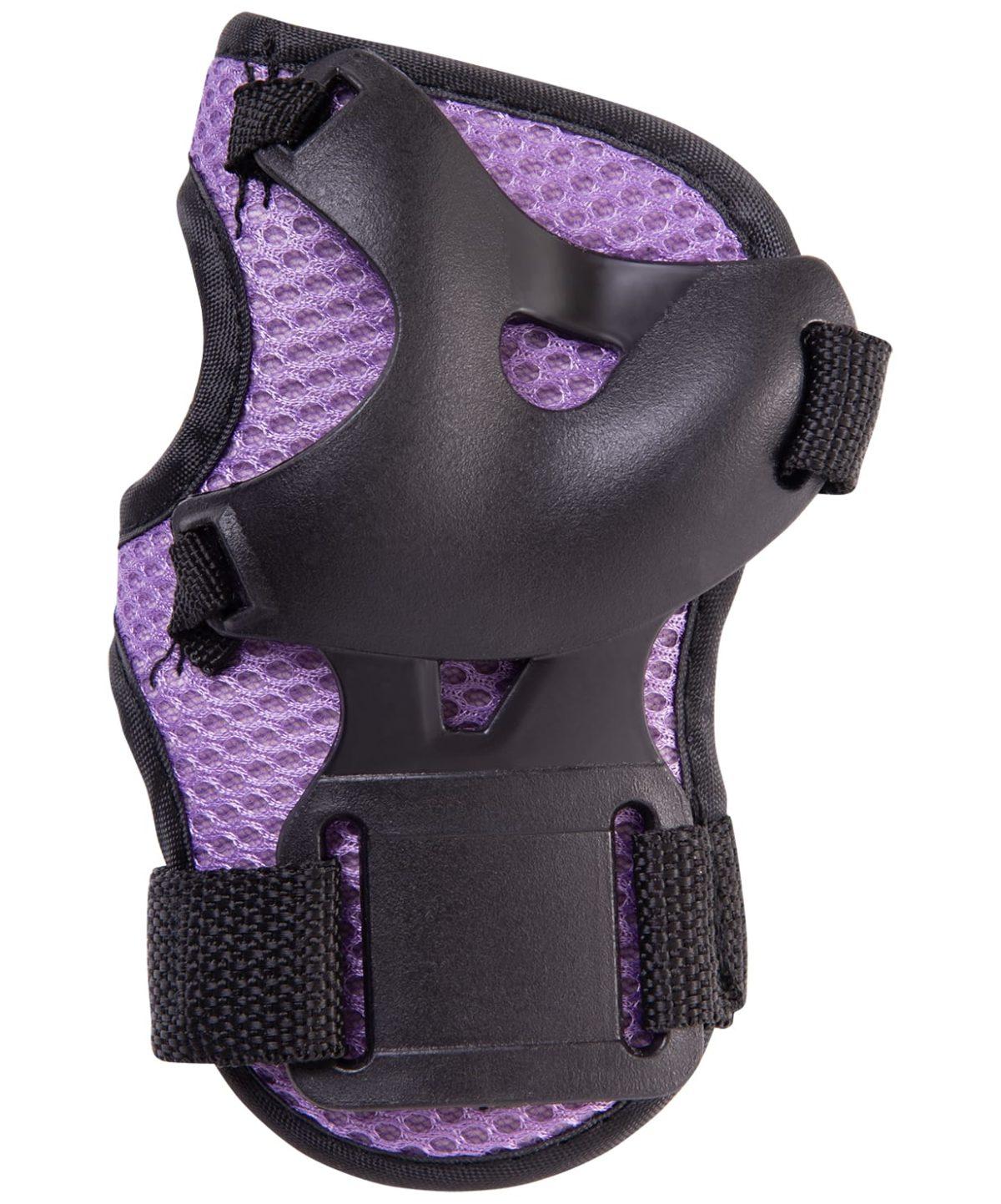 RIDEX Комплект защиты  Robin : фиолетовый - 2