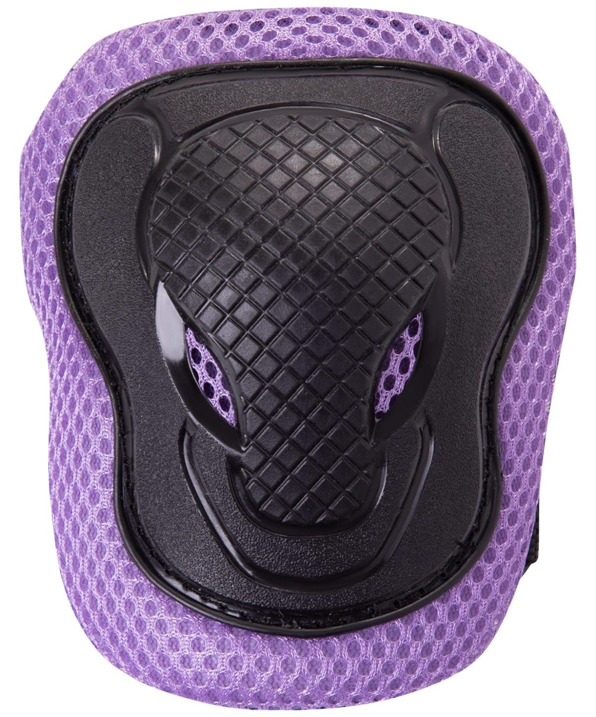RIDEX Комплект защиты  Robin : фиолетовый - 3