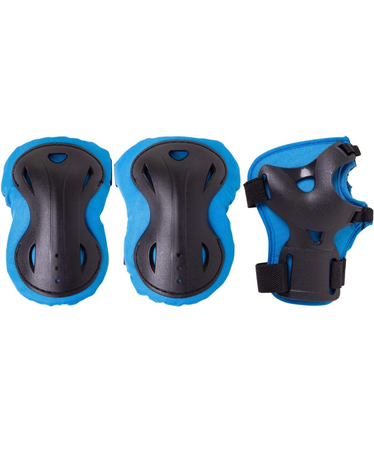 RIDEX Комплект защиты Rapid: голубой - 2