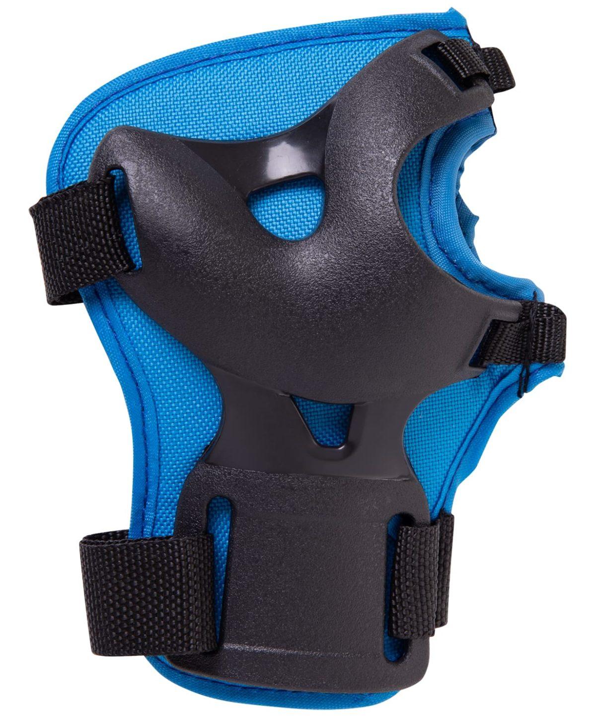 RIDEX Комплект защиты Rapid: голубой - 3