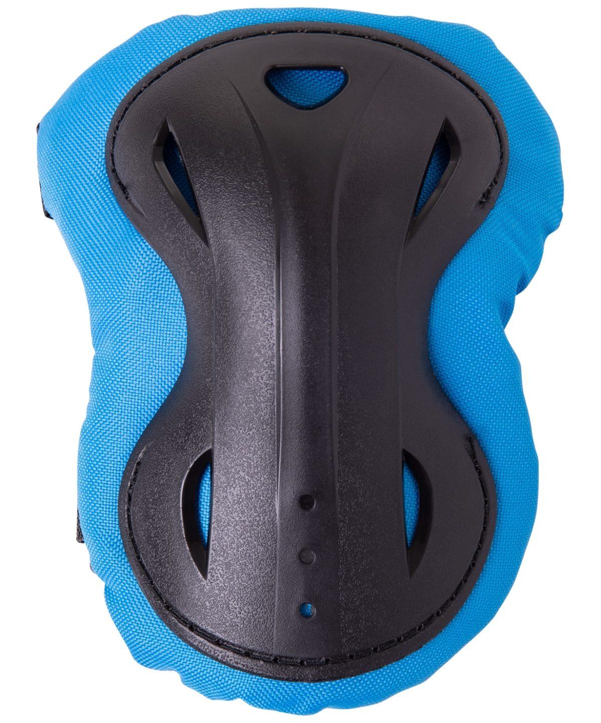 RIDEX Комплект защиты Rapid: голубой - 4