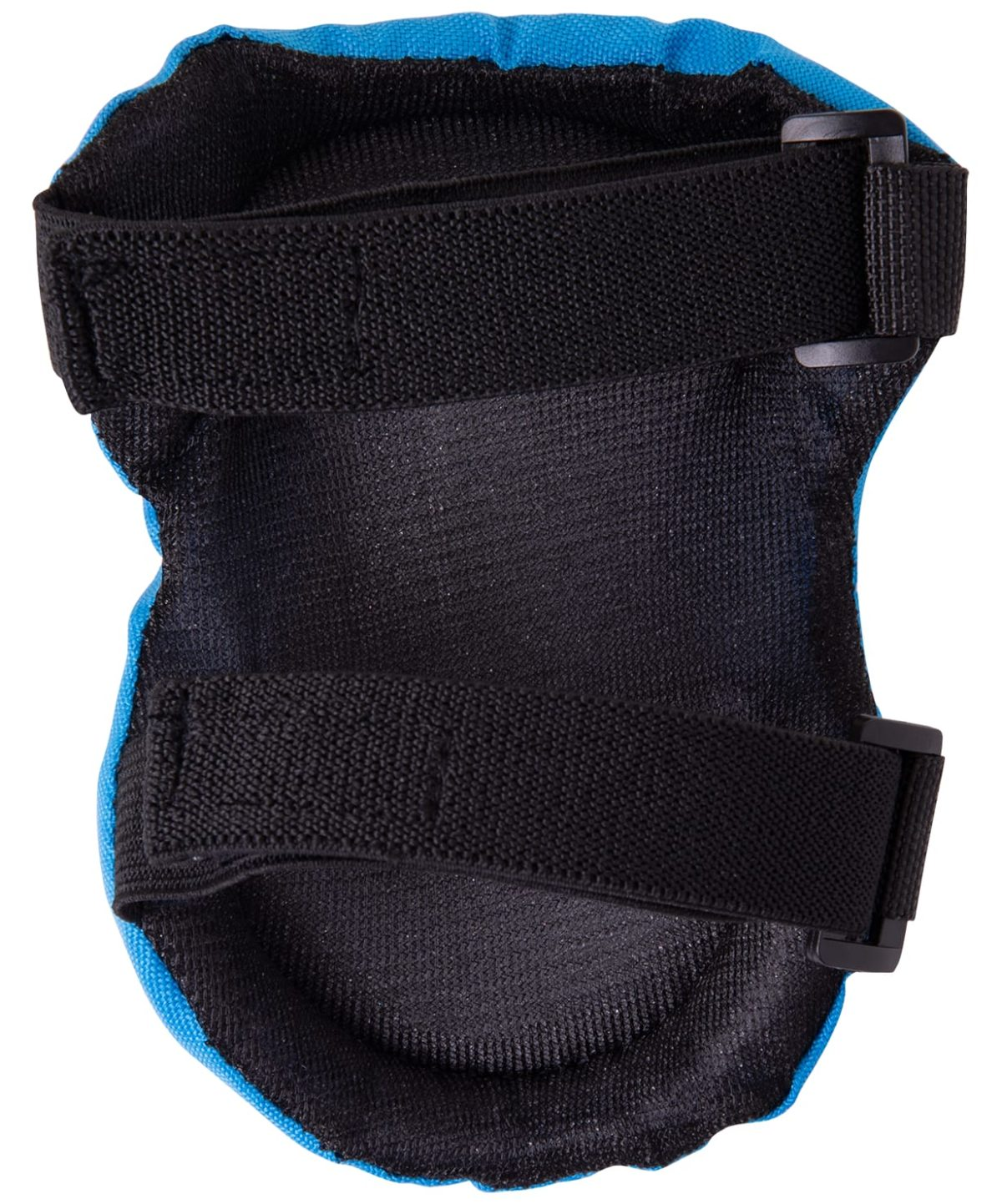 RIDEX Комплект защиты Rapid: голубой - 6