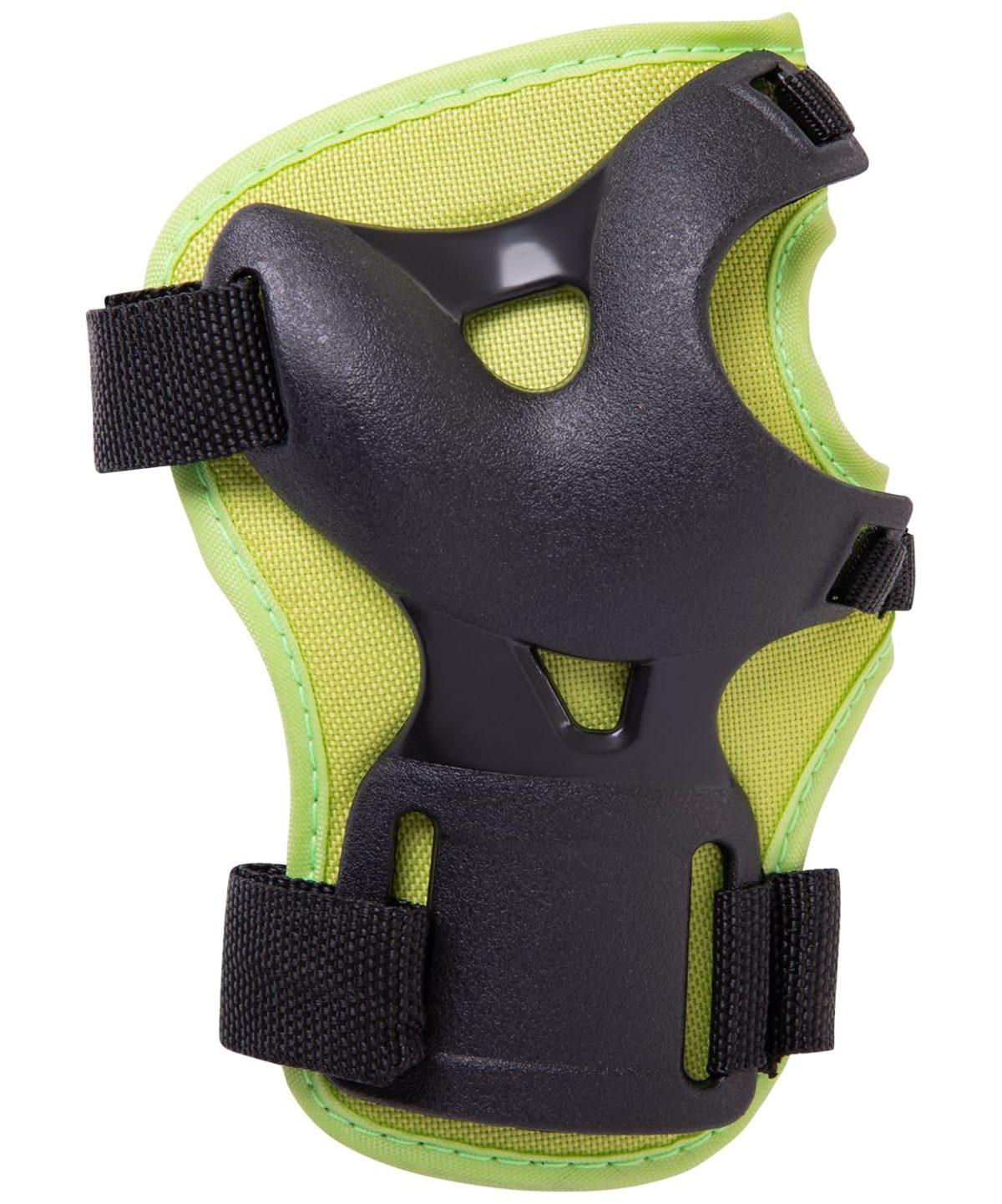 RIDEX Комплект защиты Rapid: зелёный - 3