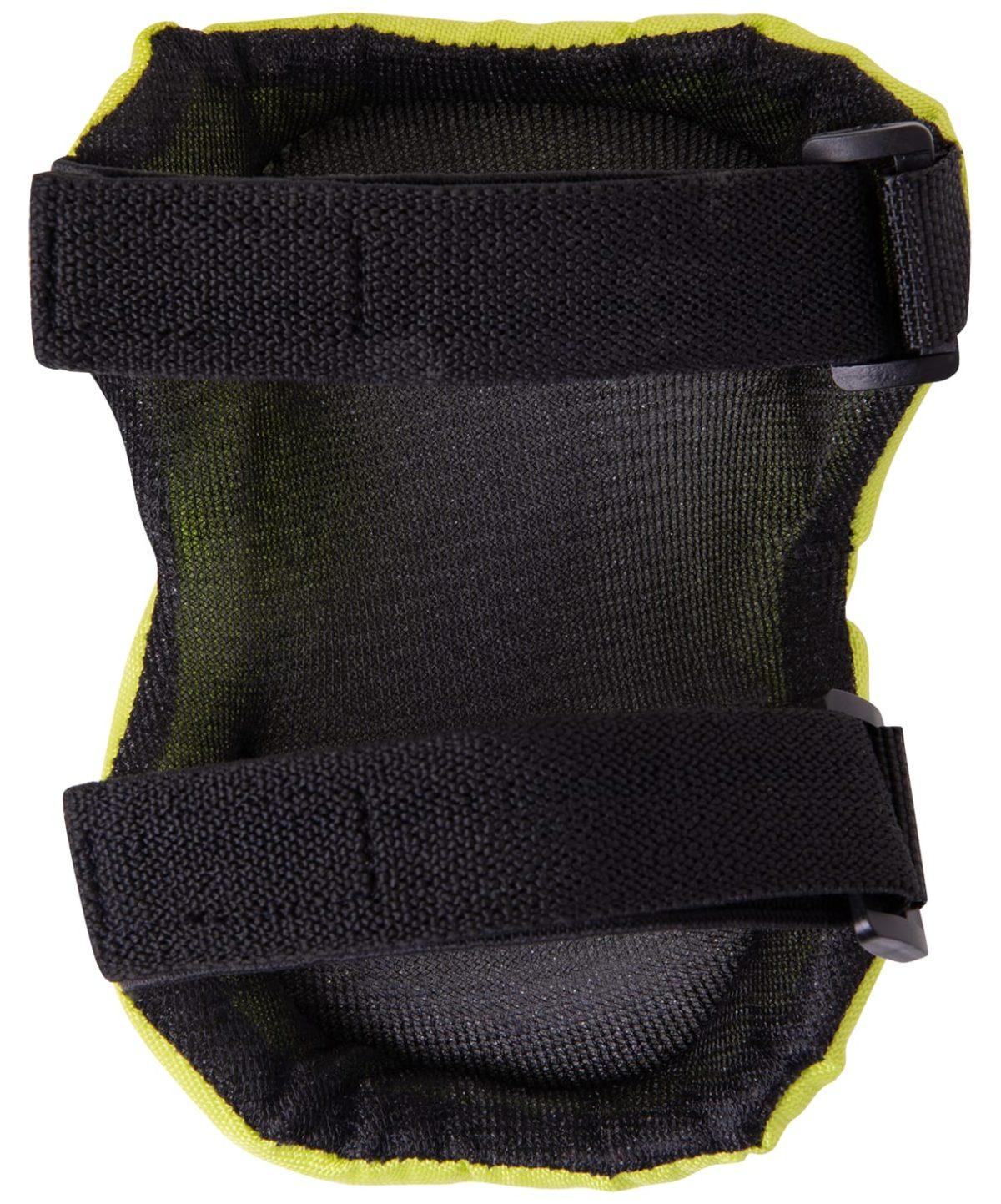 RIDEX Комплект защиты Rapid: зелёный - 5