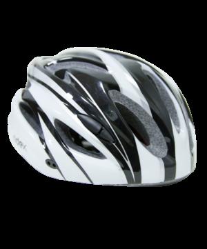 RIDEX Шлем защитный Carbon: чёрный - 6