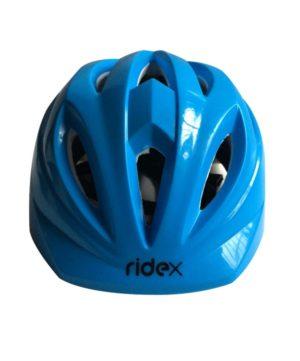 RIDEX Шлем защитный Arrow: синий - 10