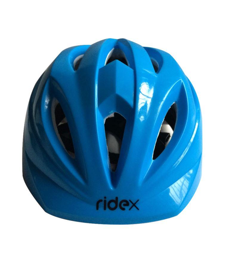 RIDEX Шлем защитный Arrow: синий - 1