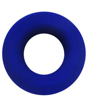 Кольцо эспандер кистевой взрослый 40 кг.  11440 - 3