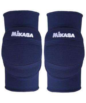 MIKASA Наколенник волейбольный  MT8-036 - 6