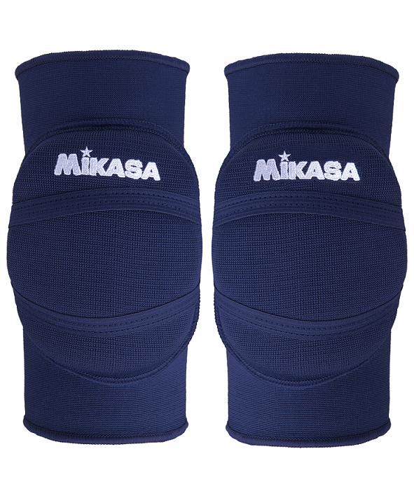 MIKASA Наколенник волейбольный  MT8-036 - 1