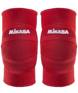 MIKASA Наколенник волейбольный  MT8-04 - 4