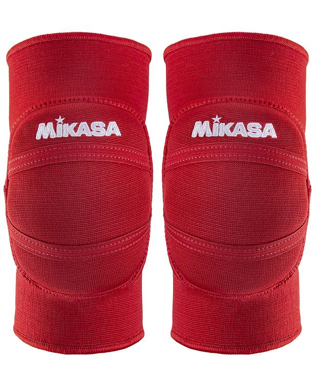 MIKASA Наколенник волейбольный  MT8-04 - 1
