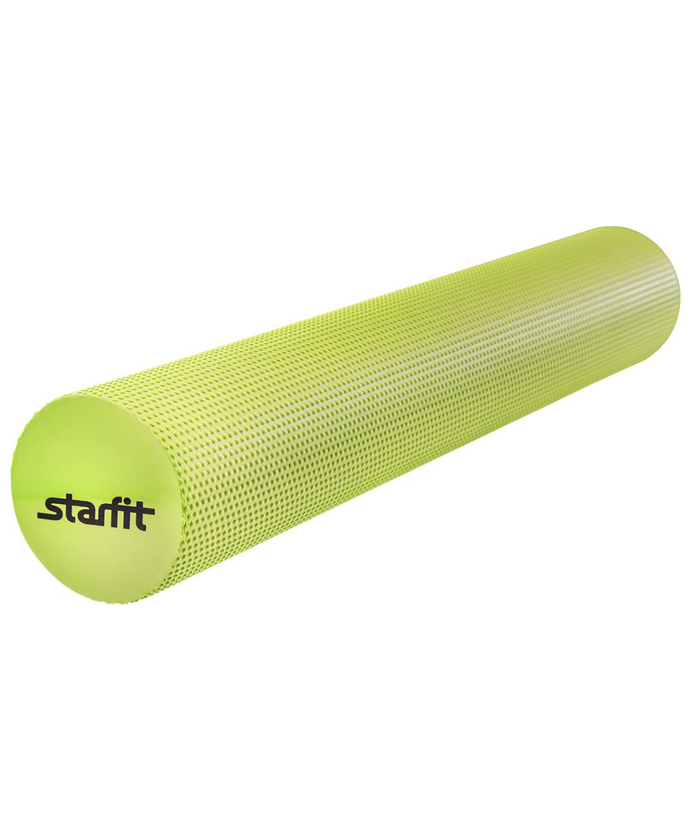 STARFIT Ролик массажный 15*90см FA-506 - 1