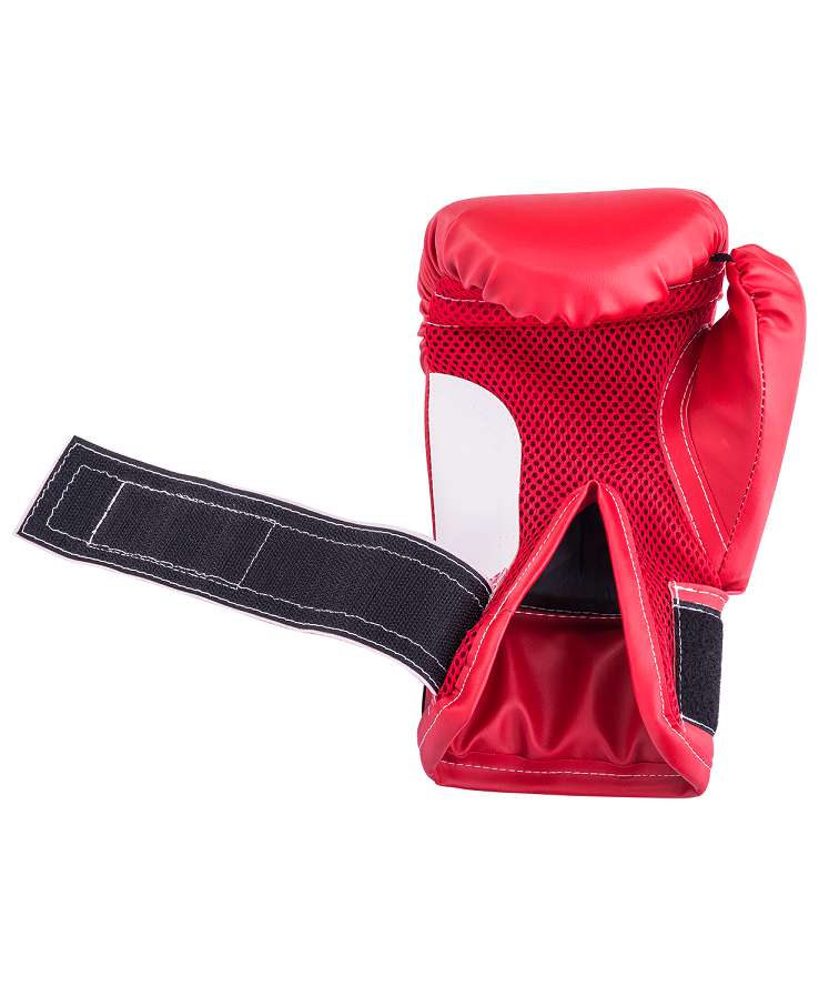 RUSCO Перчатки боксерские, 8oz  8587 - 5