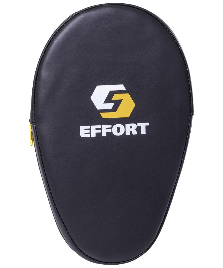 EFFORT Лапа прямыя  E602-2 - 3