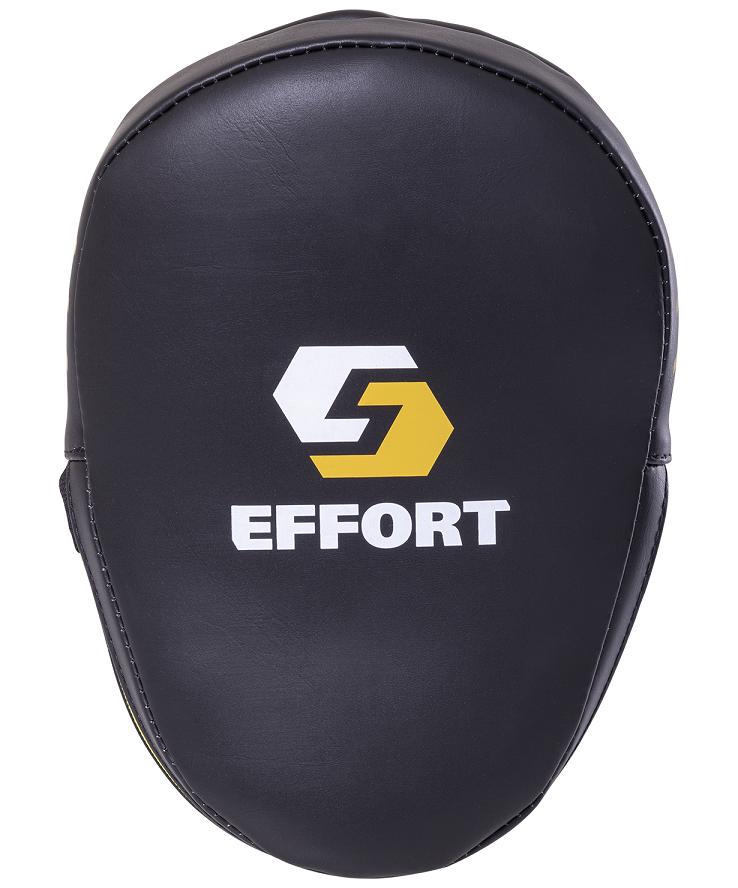 EFFORT Лапа изогнутая  E603-2 - 3