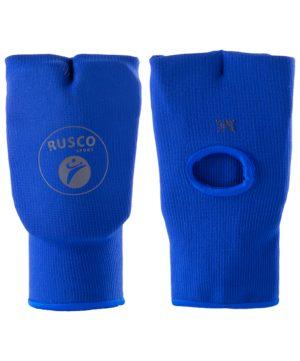 RUSCO Накладки на кисть  1281: синий - 7