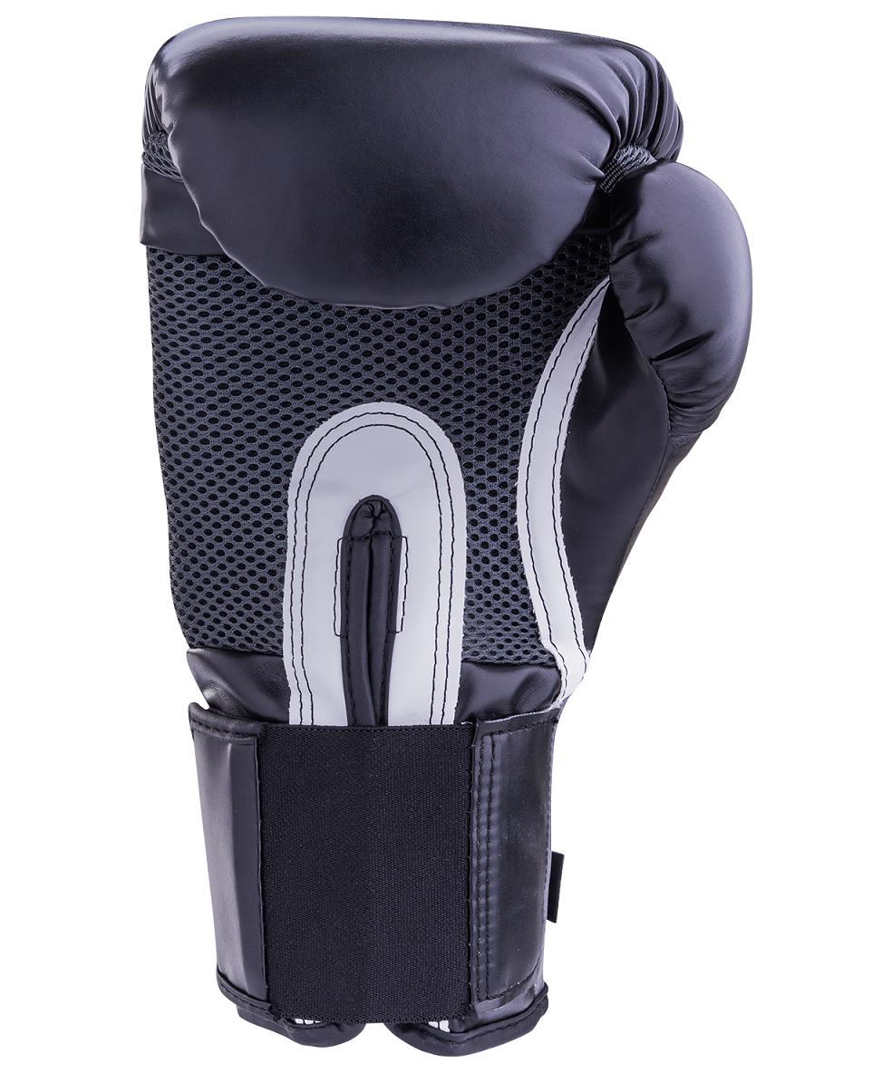 EVERLAST Перчатки боксерские Anti-MB 10oz Pro Style Elite  2310U - 3