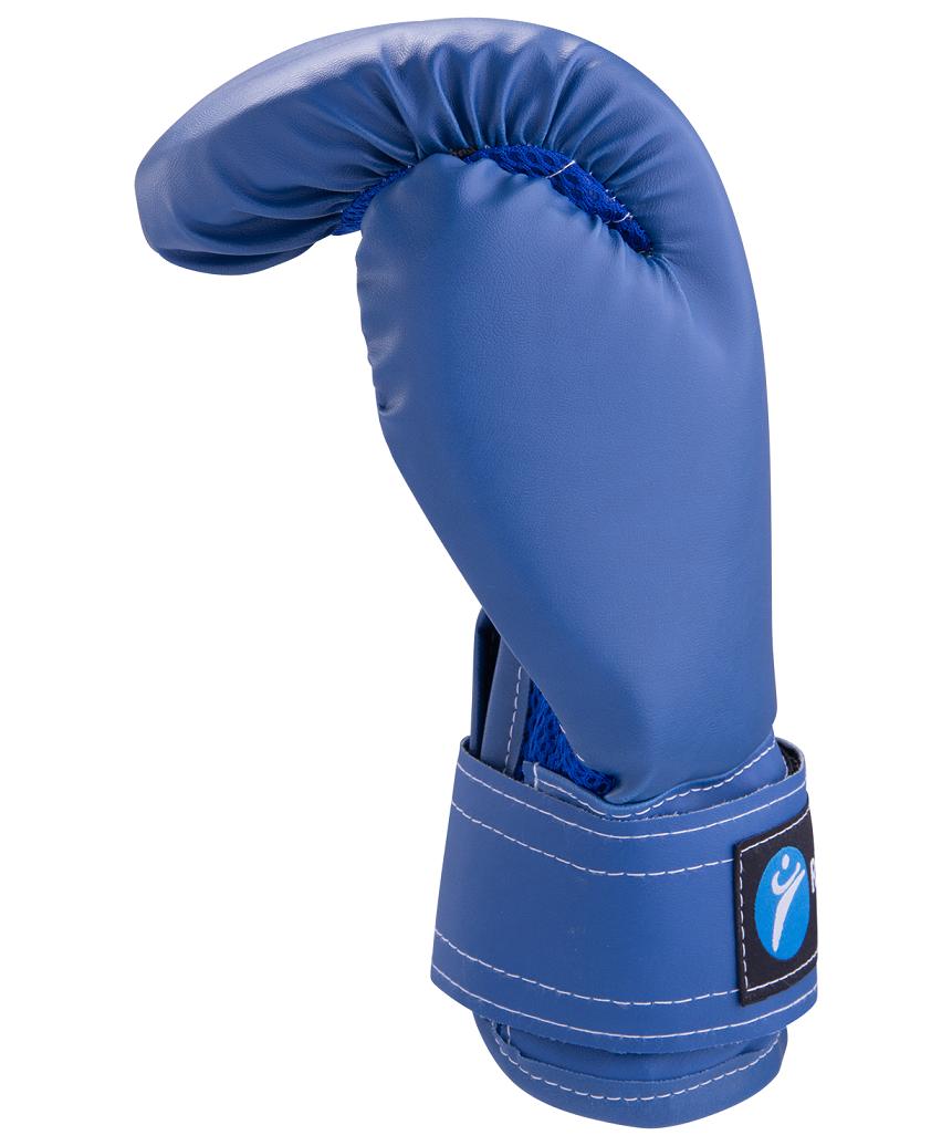 RUSCO Перчатки боксерские детские, 6oz  9451 - 3