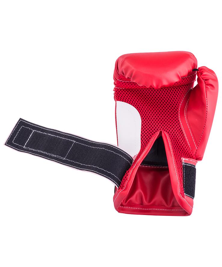 RUSCO Перчатки боксерские детские 4oz  10471 - 2