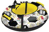 NIKA Тюбинг  ТБ3К-70: футбольный мяч - 1