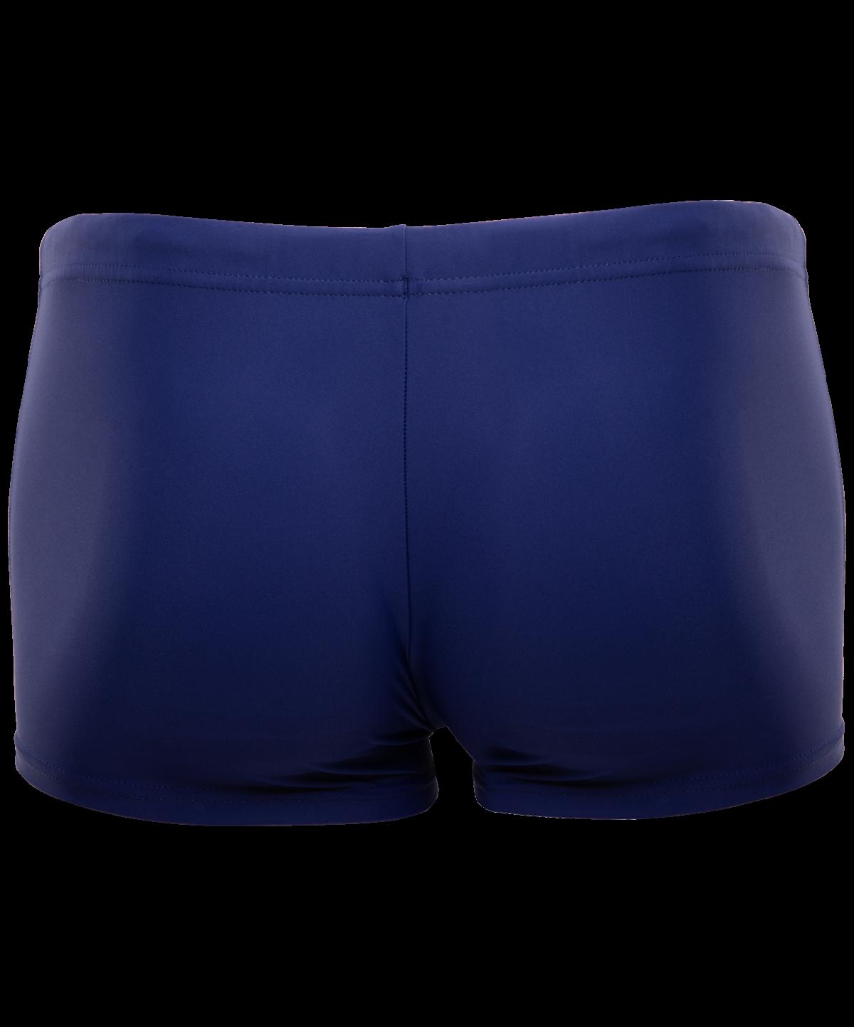 COLTON Shift Плавки-шорты мужские (44-52)  SS-1984: темно-синий - 2