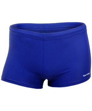 COLTON Simple Плавки-шорты детские (36-42)  SS-2984: синий - 10