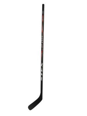 STEX Senior Клюшка хоккейная взрослая  HT-2500 - 11