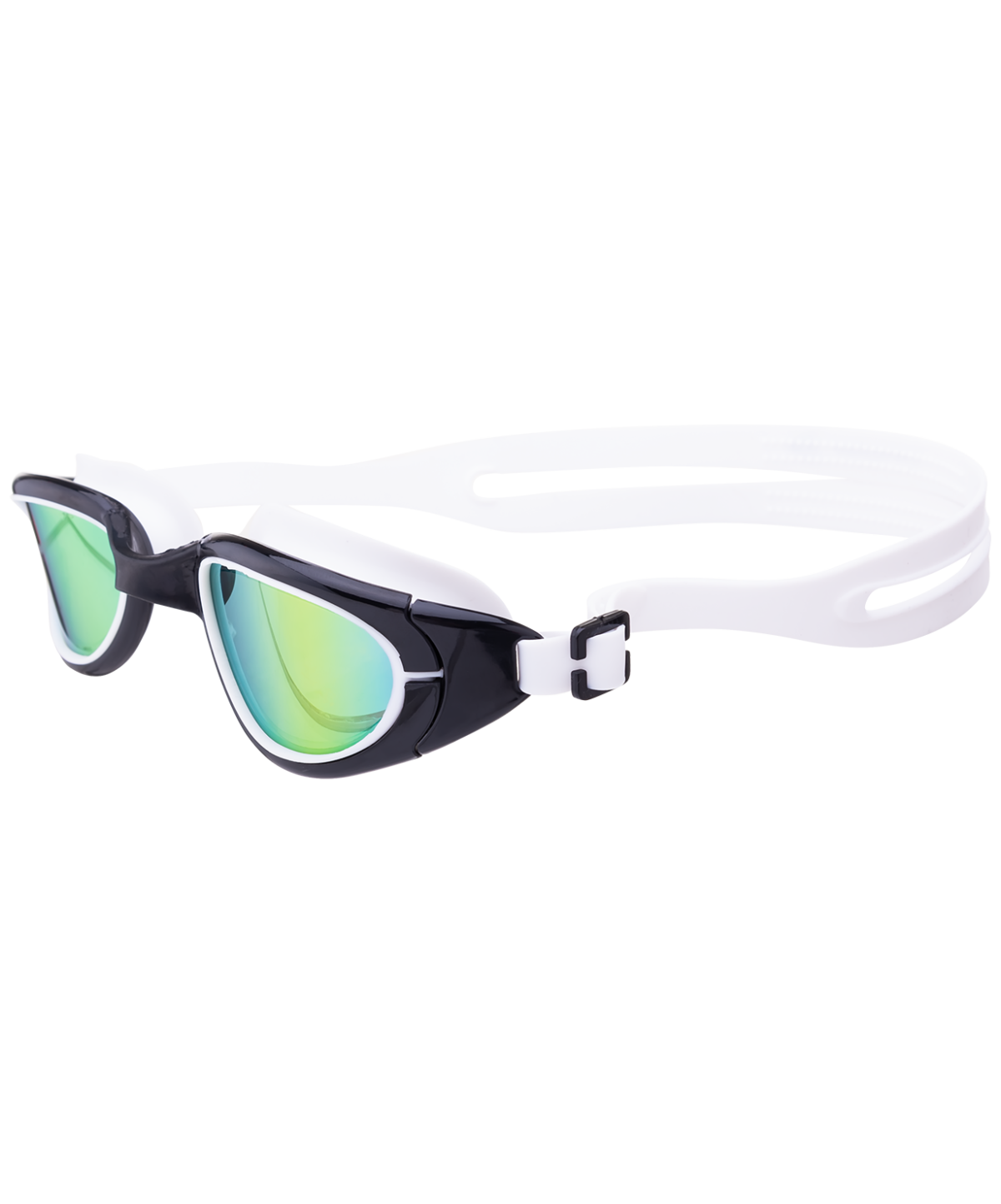 LONGSAIL Blaze Mirror Очки для плавания  L011707 - 1