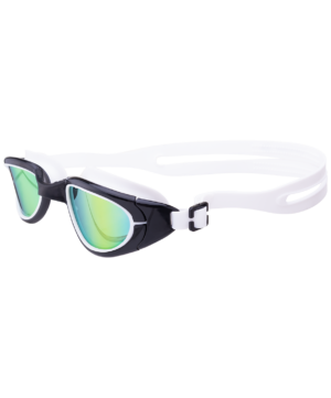 LONGSAIL Blaze Mirror Очки для плавания  L011707 - 15