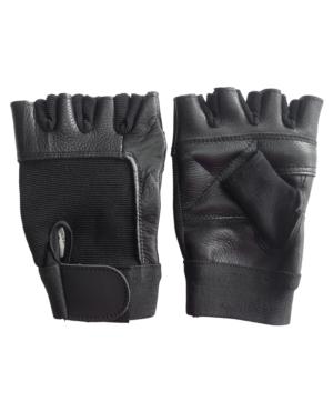 Перчатки атлетические WLGT1 - 8