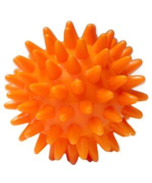 STARFIT Мяч массажный 6см GB-601 - 3
