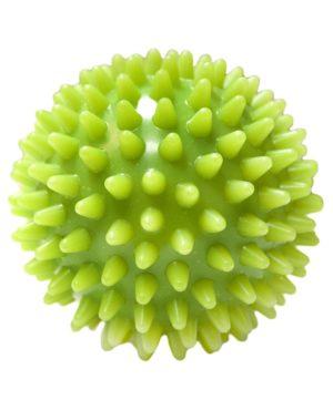 STARFIT Мяч массажный 7см GB-601 - 4