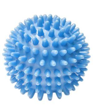 STARFIТ Мяч массажный 8 см GB-601 - 5