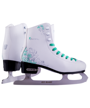 ICE BLADE Коньки фигурные  Aurora - 15